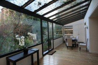 Zakrytaja-veranda