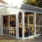 veranda-iz-drugih-materialov